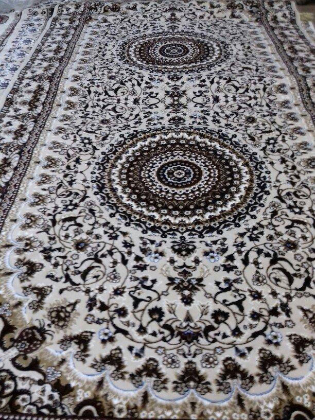 продаются турецкие элитные ковры. оптом и розницу всех размеров. цены  в Бишкек