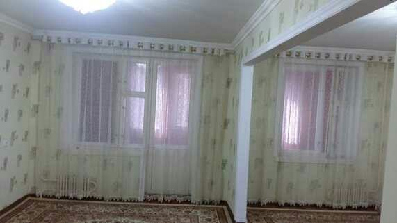5 комнатное квартира 4 этаж .Евро. Photo 3