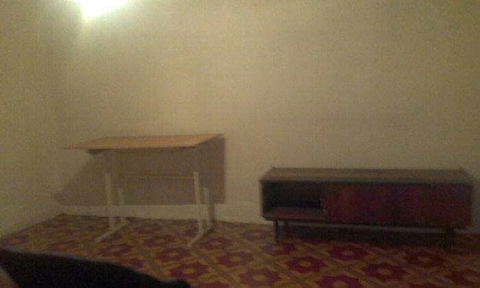 Сдается 2x квартира ак-босого. без хозяина.со всеми удобствами в Душанбе