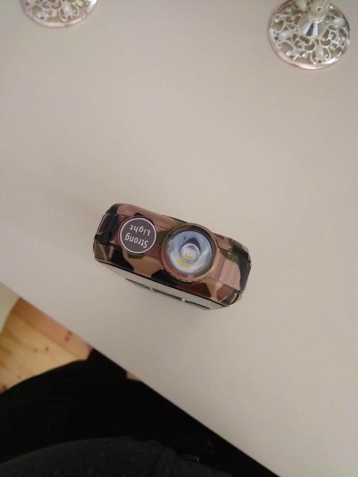 S Color S90 model.Telefon yaxşı vəziyyətdədir satılır 70. Photo 3
