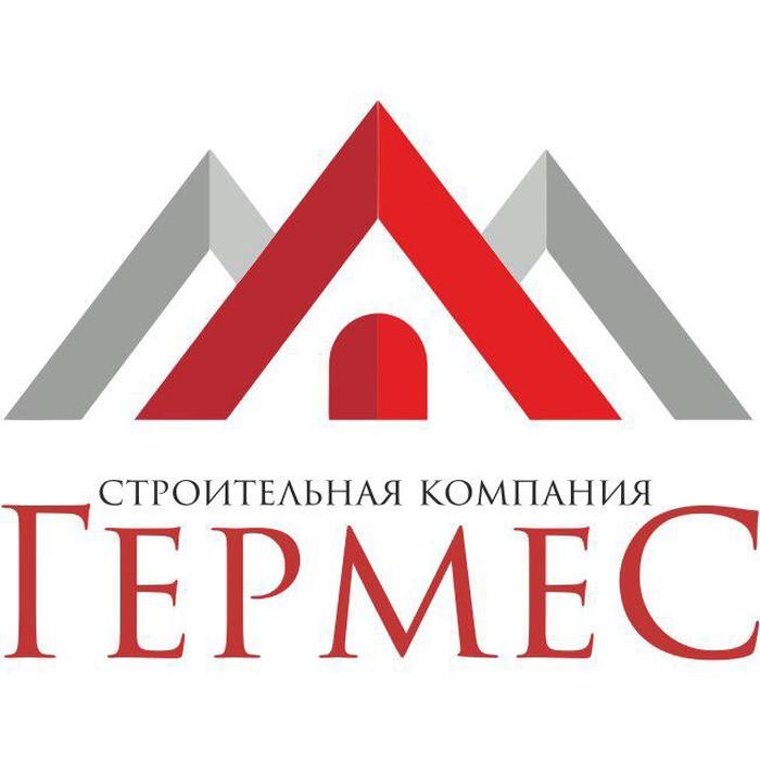 Требуются рабочие на стройку. Магадан, Камчатка, Сахалин, Якутия.. Photo 0