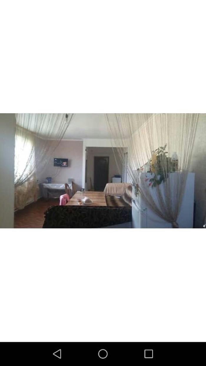 Продажа Дома : 130 кв. м., . Photo 3