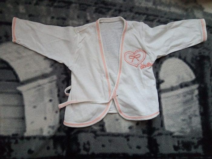 Benkice za bebe. Cena Po komadu. Photo 7