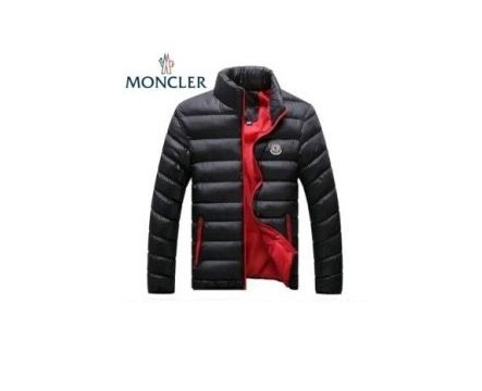MONCLER JACKET FOR MENS(collection 2017).To προϊόν είναι. Photo 0