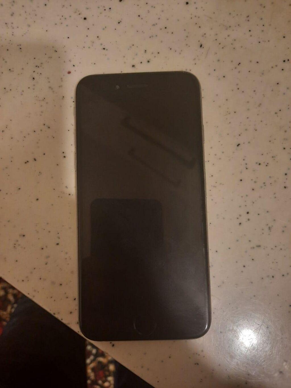 IPhone 6 16 GB: IPhone 6 16 GB