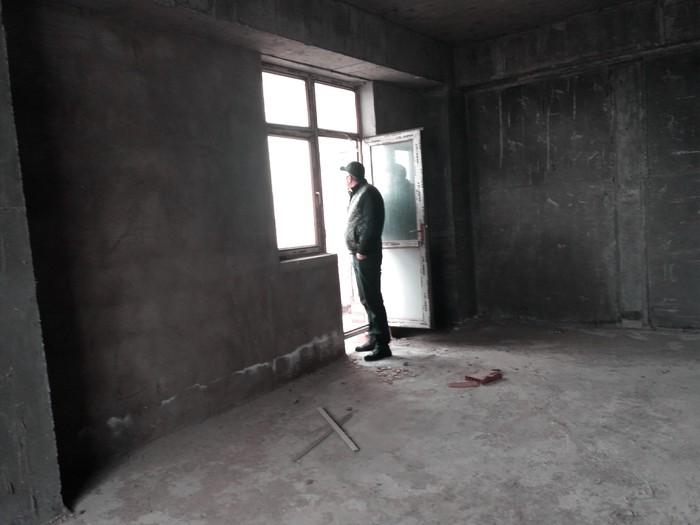 Mənzil satılır: 2 otaqlı, 62 kv. m., Xırdalan. Photo 8