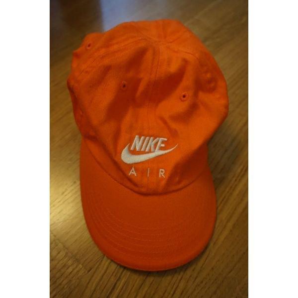Nike καπελο για 1-3χρ αφορετο σε Αθήνα