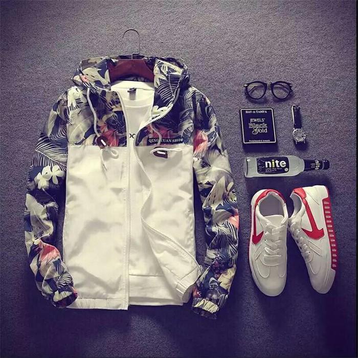Куртка для мужиков. Photo 0