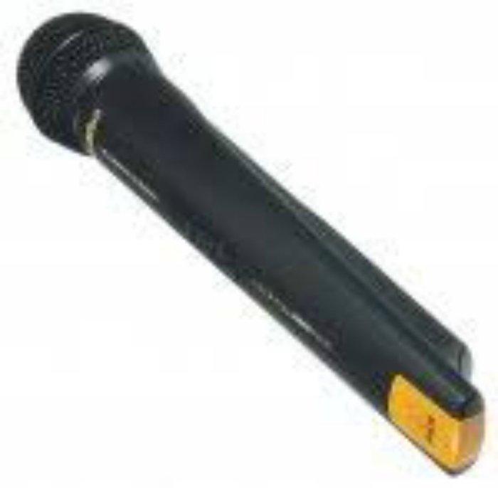 Mikrofon ili transmitter KUPUJEM........ Kupujem polovnu ispravnu - Beograd
