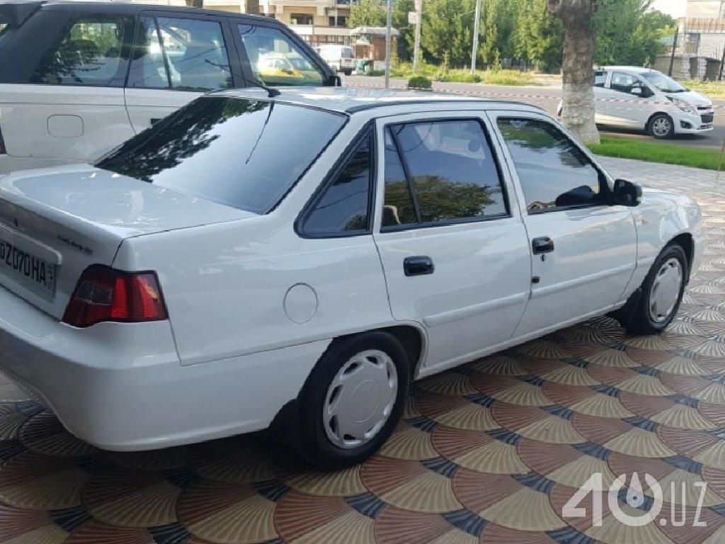 Аренда авто залог 5000 цены в автосалонах москвы на кроссоверы