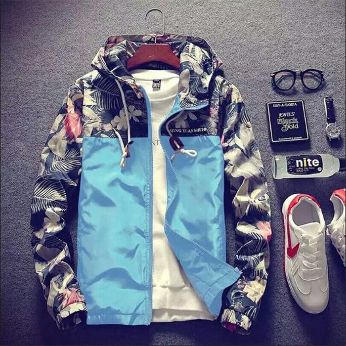 Куртка для мужиков. Photo 2