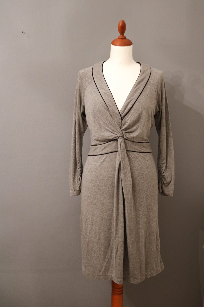 Bcbg max azria  επωνυμο αυθεντικο φορεμα εξαιρετικης ποιοτητας