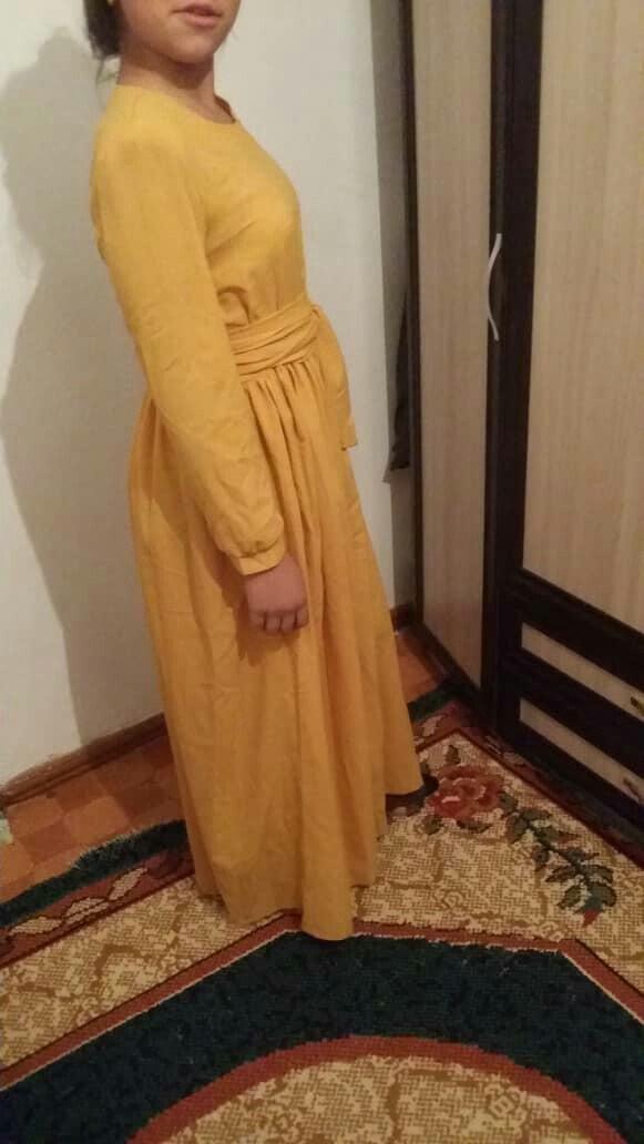 Женская одежда. Photo 2