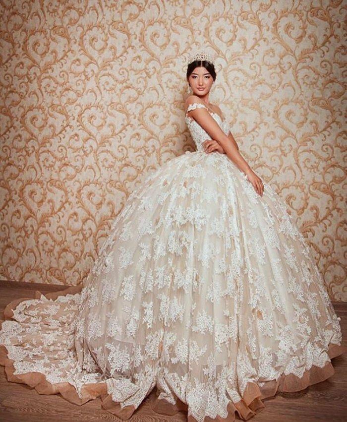 3c794af810e Свадебное платье ИТАЛИЯ Millanova 400  прокат