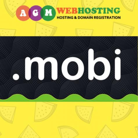 Exclusive Offer on Domain Registration only @AGM_WEB_HOSTING