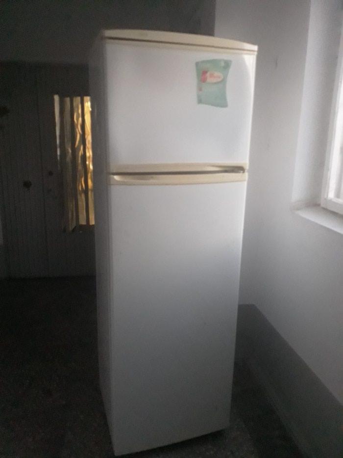 Холодильник Бушный в Бишкек