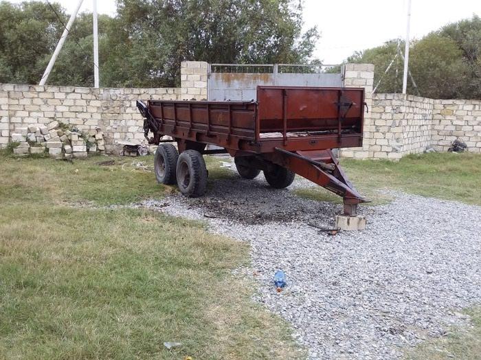 Bakı şəhərində Digər nəqliyyat