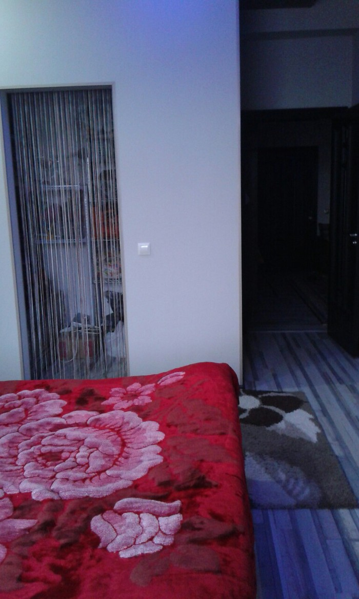 Продается квартира: 3 комнаты, 126 кв. м., Душанбе. Photo 8