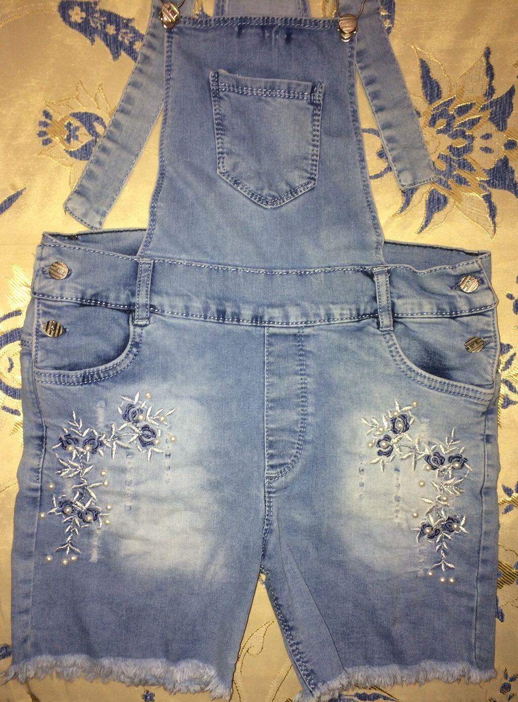Tezedir geyilmeyib jeans 12 yaş: Tezedir geyilmeyib jeans 12 yaş