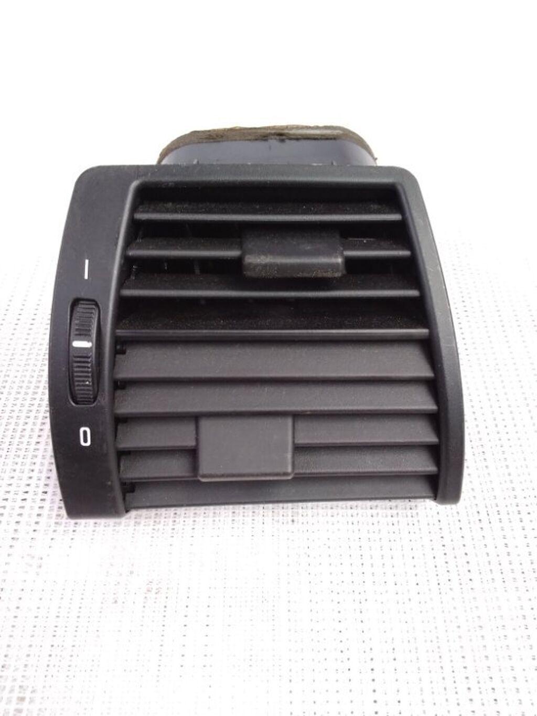 Дефлекторы БМВ Х5 Е53: Дефлекторы БМВ Х5 Е53