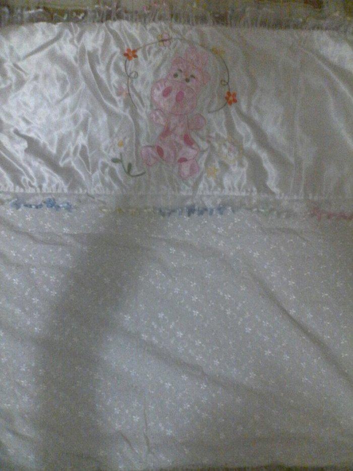 Bakı şəhərində детское одеяло