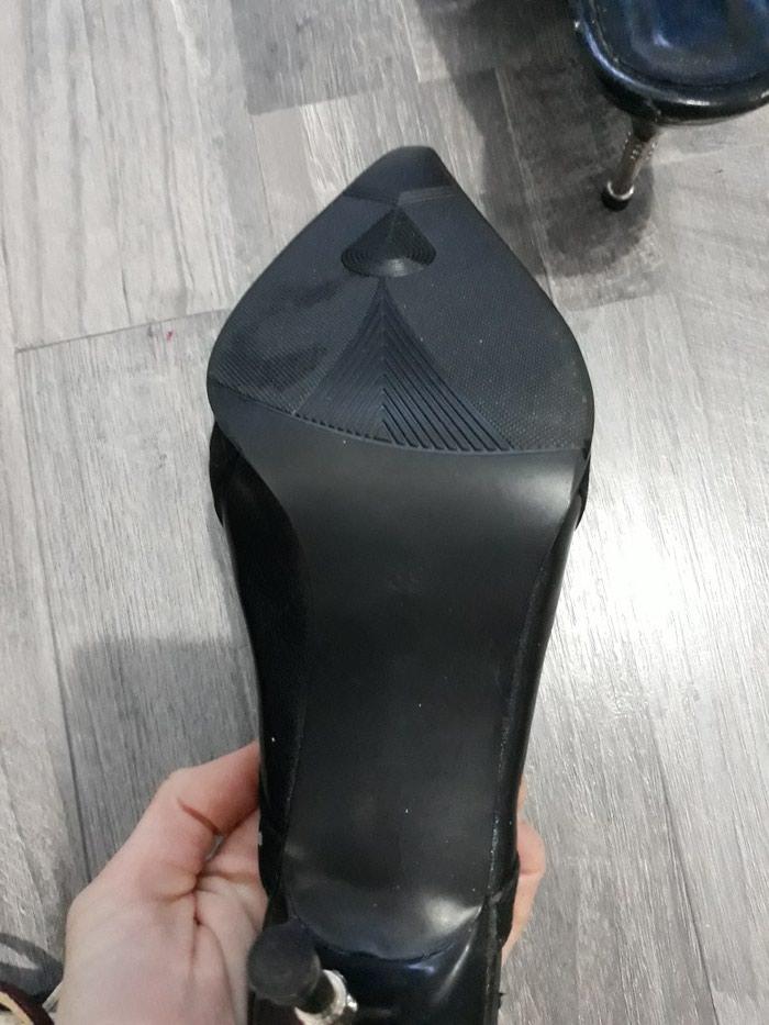 Nove papuce. Photo 4