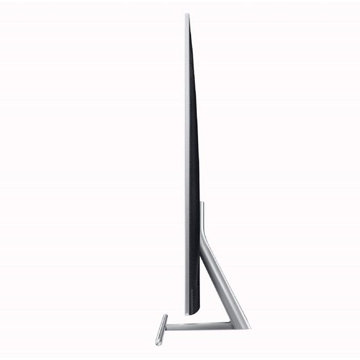 Новый Samsung Q7F QN75Q7FAMF 75-дюймовый 4K Ultra HD LED Smart TV. Photo 3