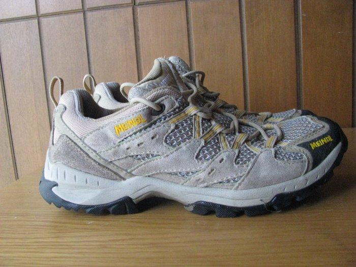 Meindl trekking 37,jos jedan primerak sjajnih meindl patika-cipela u odlicnom stanju
