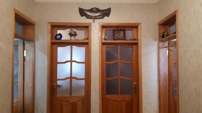 Satış Evlər mülkiyyətçidən: 110 kv. m., 3 otaqlı. Photo 2