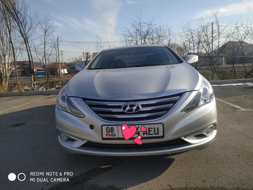 Такси 24/7 региональные перевозки