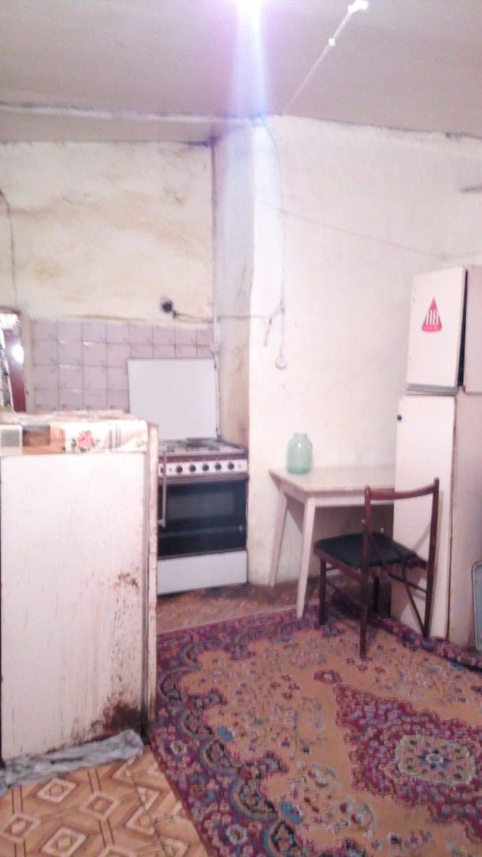 Mənzil kirayə verilir: 3 otaqlı, 60 kv. m., Bakı. Photo 3