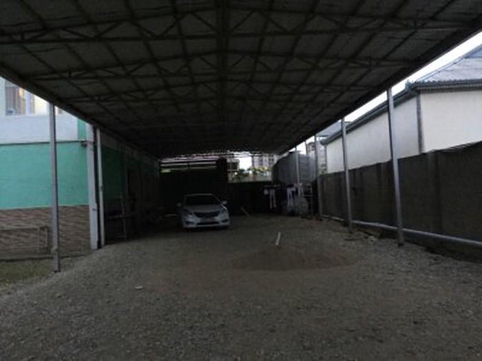 Satış Evlər : 480 kv. m., 6 otaqlı. Photo 5