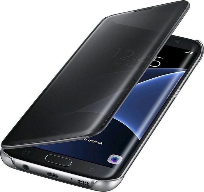 Samsung Galaxy S7 (32GB) με εγγύηση.. Photo 3