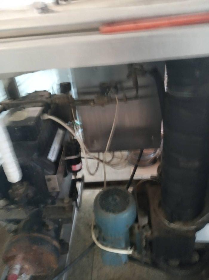 Оборудование для производства морожное. Photo 3