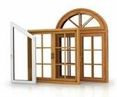 Пластиковые окна, двери качество, гарантия. Цена договорная! . Photo 2