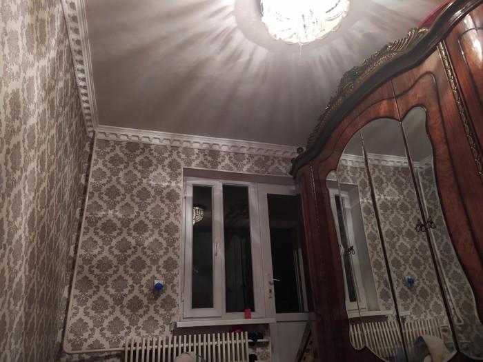 Продается квартира: 3 комнаты, 50 кв. м., Душанбе. Photo 2