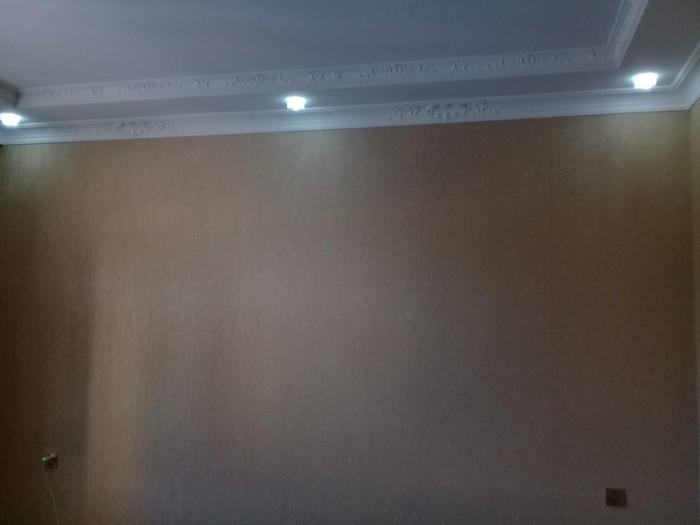 Satış Evlər vasitəçidən: 280 kv. m., 5 otaqlı. Photo 2