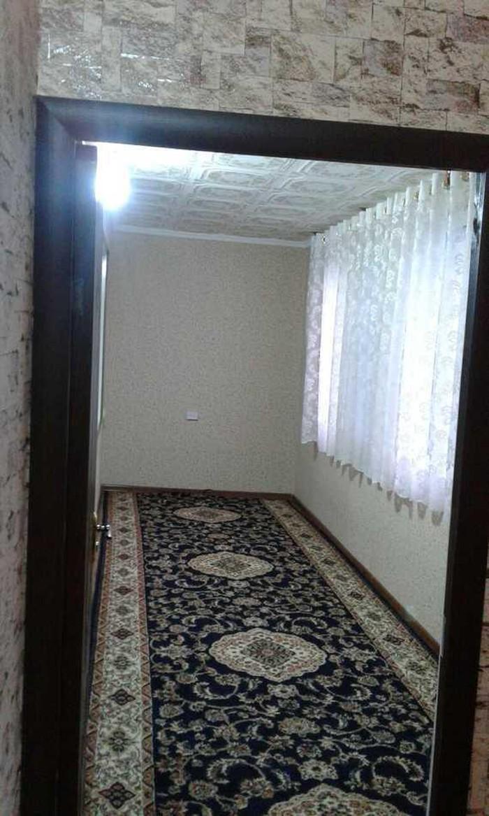 Продается квартира: 5 комнат, 4 кв. м., Душанбе. Photo 6