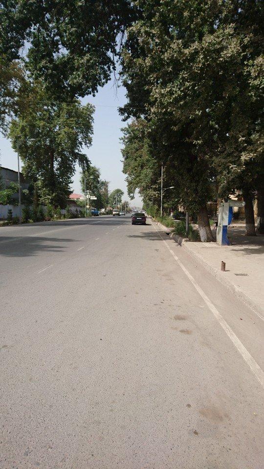 Магазин пустой зал Пеши суди. Photo 1