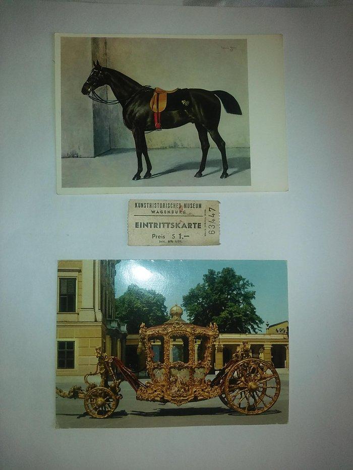 Drugi deo : razglednice sam morao da podelim u dva dela zbog nemogucnosti da postavim sve slike