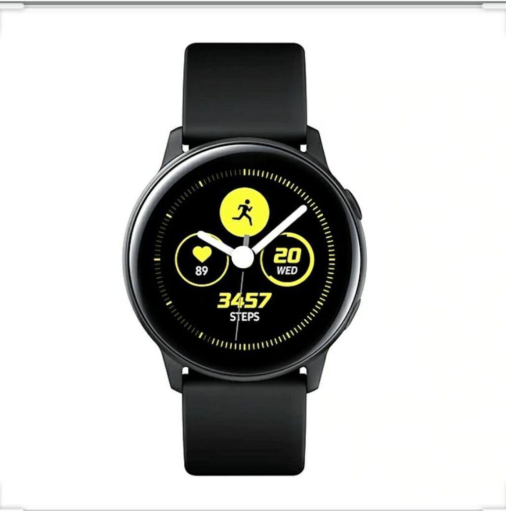 Samsung active smart dtar 7 meseci