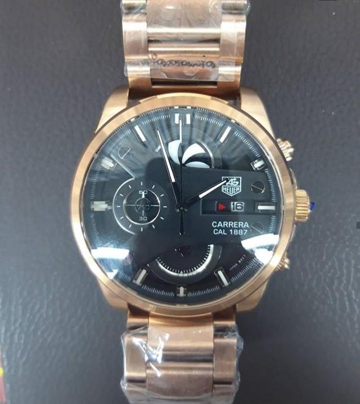 Мужские Классические Наручные часы . Photo 2