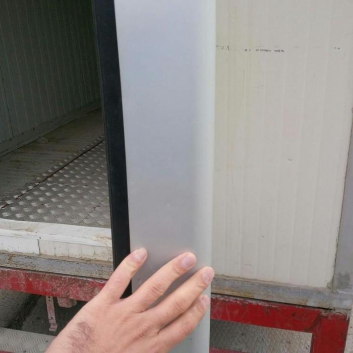 Soyuducu satilir 220vt isliyir uzunlugu 4,20m-eni 2 m hundurluk2,30. Photo 2