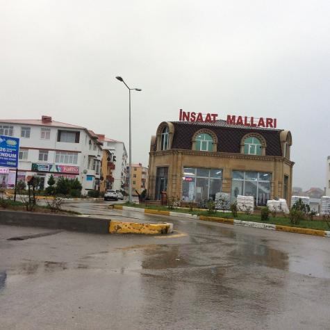 Mənzil satılır: 2 otaqlı, 35 kv. m., Bakı. Photo 0