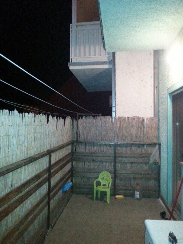 Apartment for sale: 2 sobe, 30 sq. m., Pancevo - Pancevo