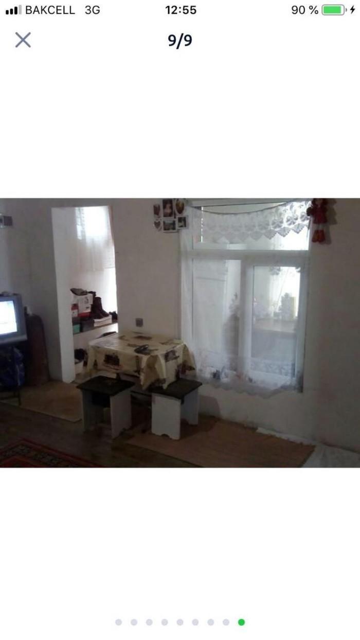 Satış Evlər mülkiyyətçidən: 70 kv. m., 2 otaqlı. Photo 6