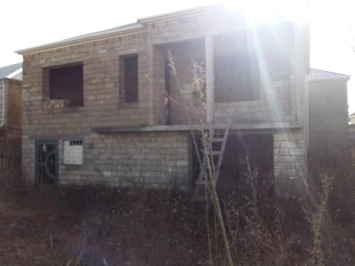 Satış Evlər vasitəçidən: 120 kv. m., 3 otaqlı. Photo 8