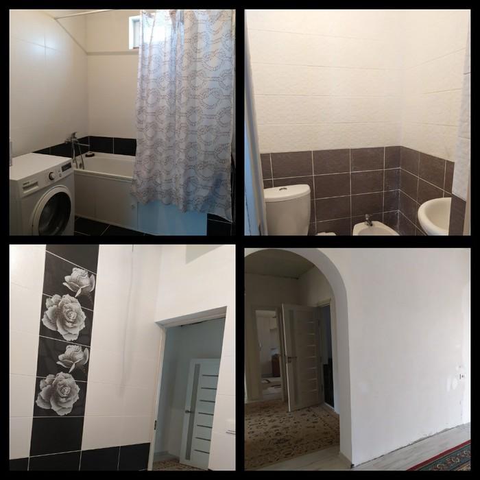 Продажа Дома от собственника: 112 кв. м., 5 комнат. Photo 7