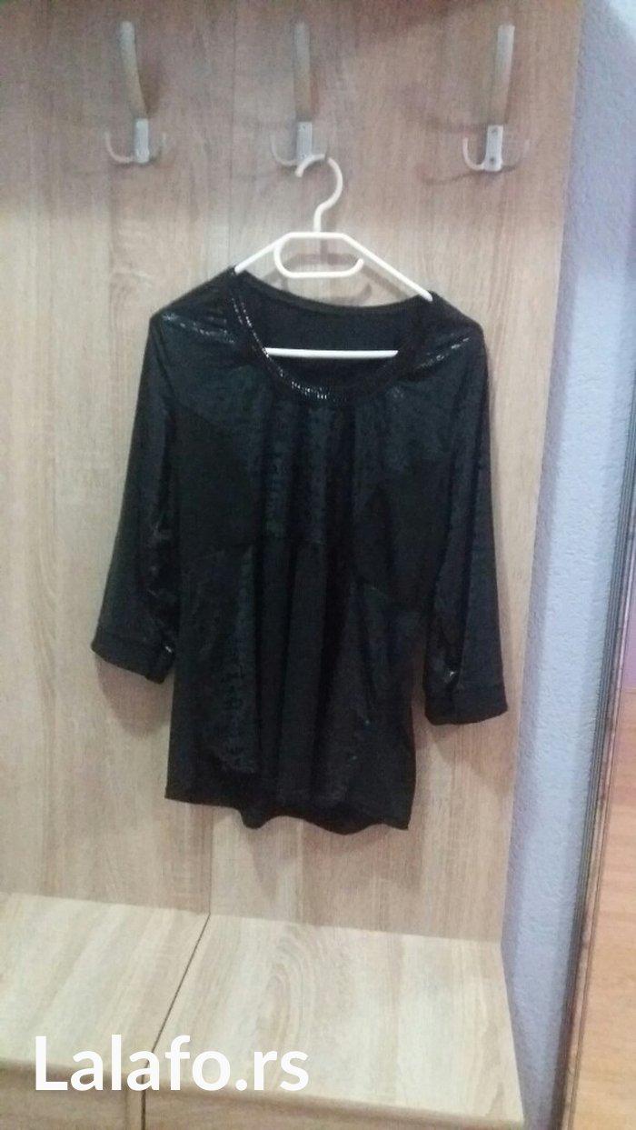 Bluza veličine 42 - Svilajnac