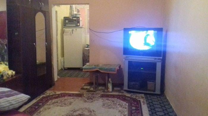 Bakı şəhərində Bineqedi qesebesinde, texmini   1   sotun ichinde,    60